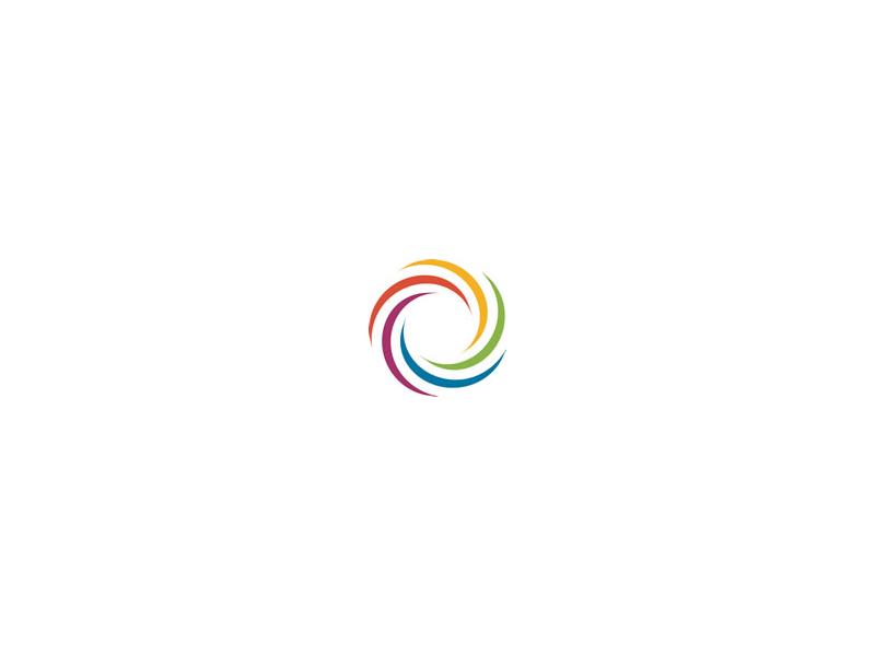 Logo B.I.I.S. - Bacini Innovativi di Impresa Sociale (png - 26.45 KB)