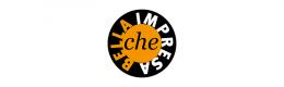 """Logo """"Che bella impresa"""" (png - 24.92 KB)"""