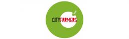 Logo Cityfarmers (png - 49.51 KB)