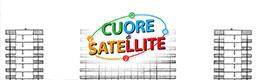 www.cuoredisatellite.it  (jpg - 7.57 KB)